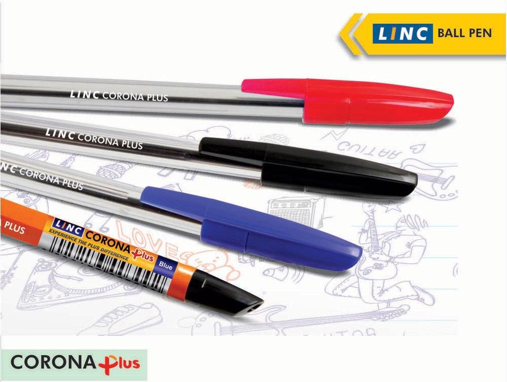 Pix Linc Corona