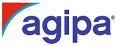 Agipa Etichete