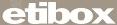 Etichete Etibox